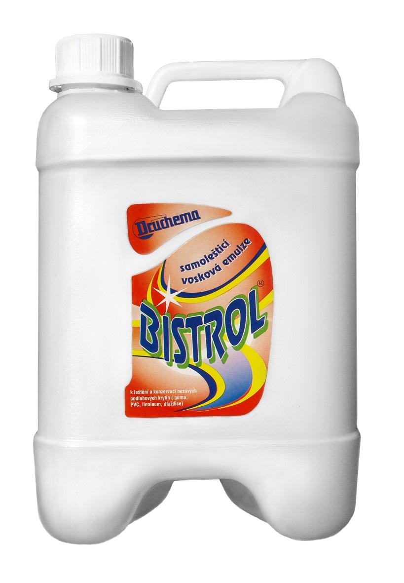 Bistrol 5l