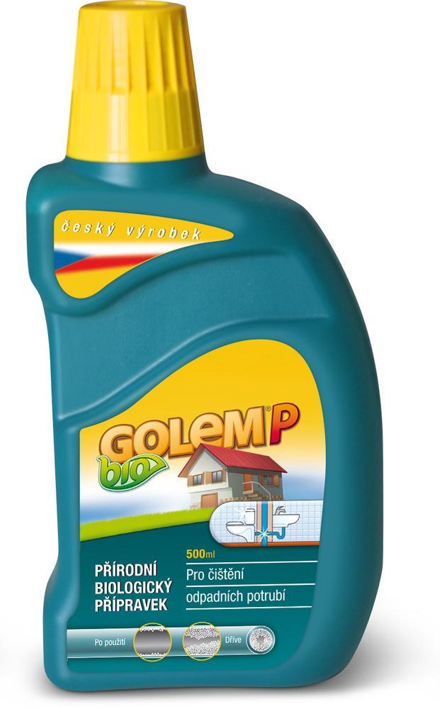 Bio Golem P 500ml