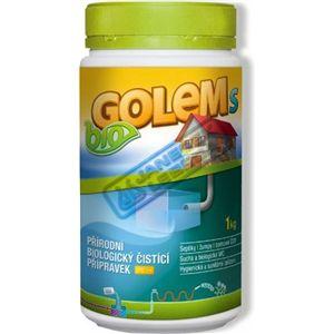 Bio Golem S 1000g