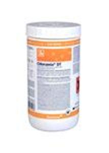 Chloramix DT 1kg