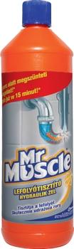 Mr.Muscle čistič odpadů 1000 ml