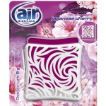 Air menline Deo Picture osvěž. 8g Japanese Cherry