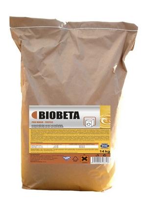 Biobeta PRO 14kg bio-activ