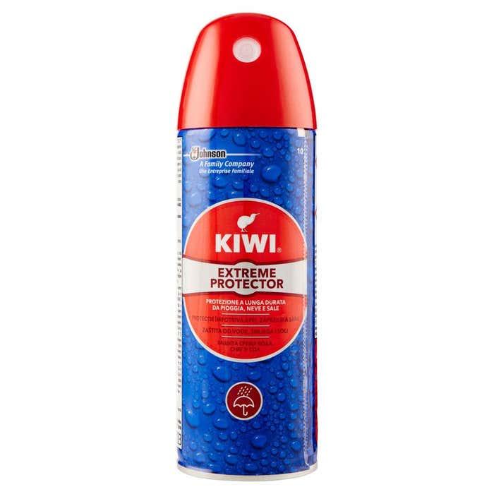 Kiwi Extreme Protector impregnace 200ml
