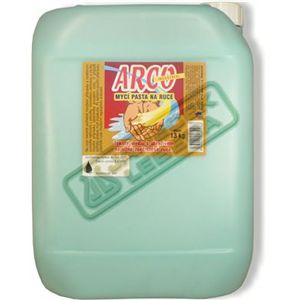 Arco mycí pasta na ruce 13kg