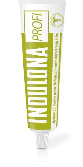 Indulona PROFI Olivová - hydratační 100g