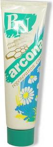Arcona reg.balzám na ruce Z-100ml BN