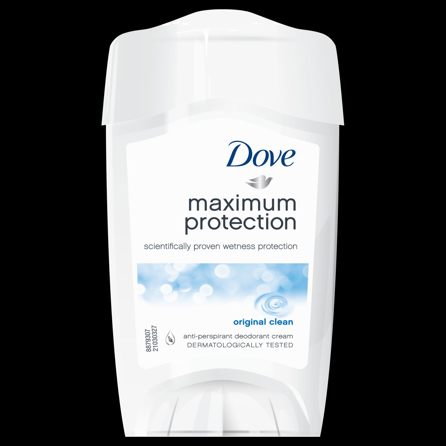 Dove deo stick MaxPro original 45ml