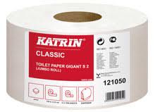 TP Gigant 18cm 121050 2vr/130m Katrin Classic