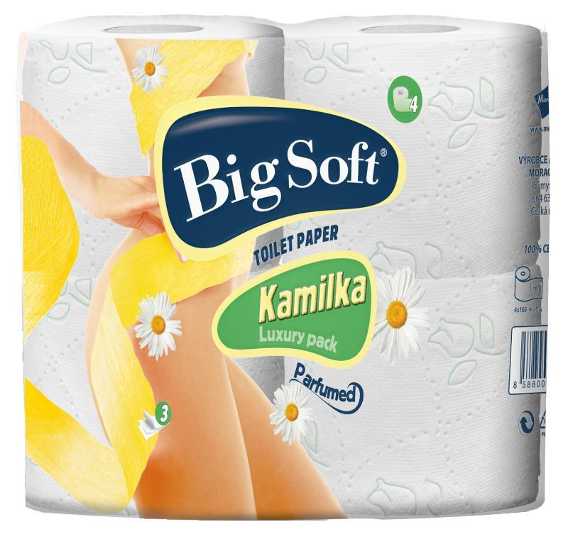 TP Big Soft Kamilka 3-vrs. 1role (4)