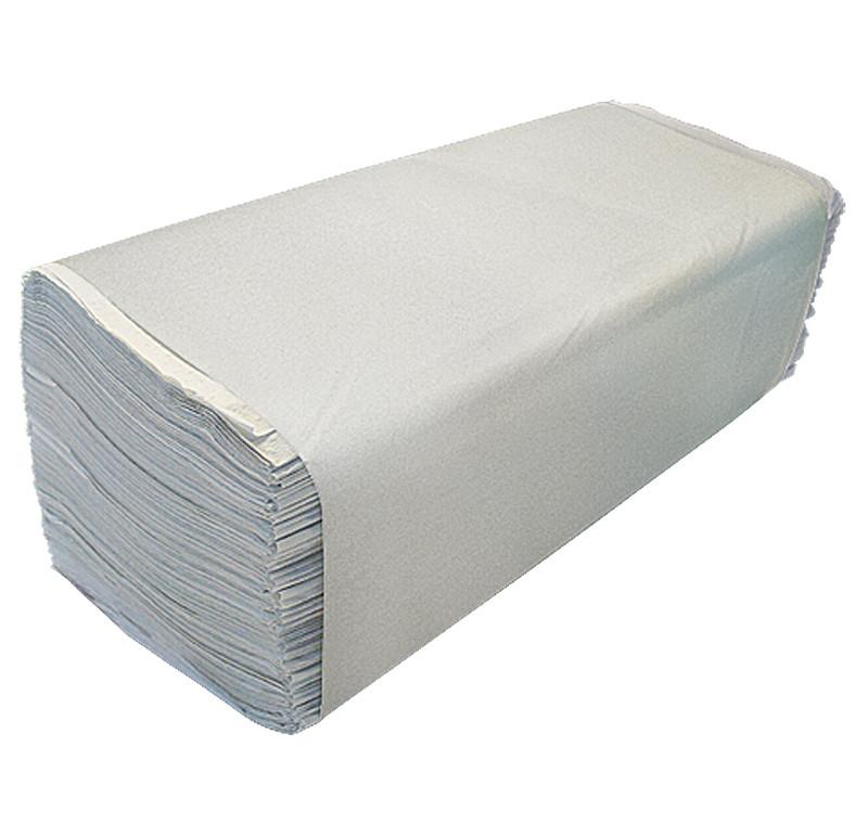 Ručníky Z-Z 60157 150ks Linteo 2vr. Bílé celuloza