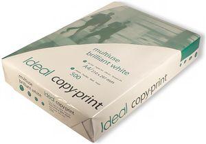Xerografický papír Ideal Copy A4 500ks