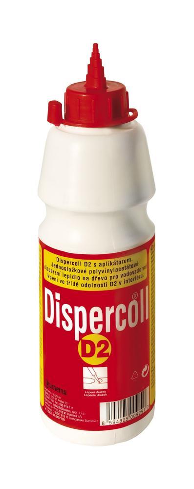 Dispercoll D2  500g
