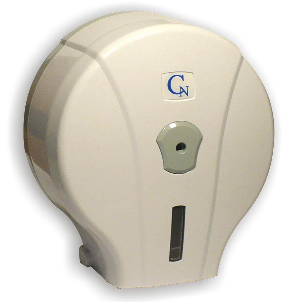 Zásobník Cormen TP 28 Jumbo bílý