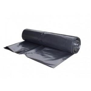 Pytle na odpad 30l 50x60 40µm, 50ks/role